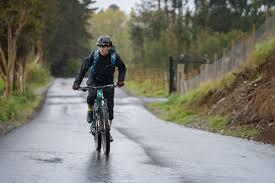 best road bike rain jacket 6 gifts for mountain biking women
