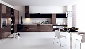 wall kitchen modern design normabudden com