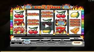 free online casino games play for fun at park lane