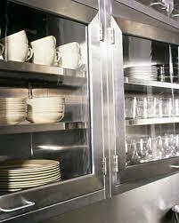 Kitchen Cabinets New York City Martha U0027s Nyc Kitchen Martha Stewart