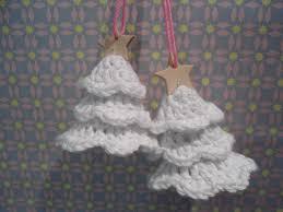 114 best diy crochet ornaments images on