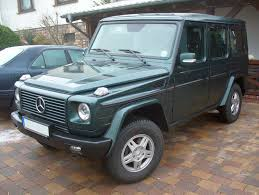 jeep mercedes file mercedes benz g 320 cdi jpg wikimedia commons