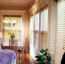 How To Dust Wood Blinds Pressing On How To Easily Clean Wood And Faux Wood Blinds