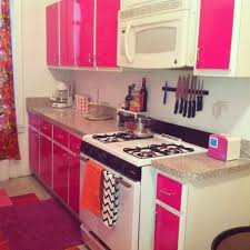 Kitchen Contact Paper Designs by Contact Paper For Kitchen Cabinets Kenangorgun Com