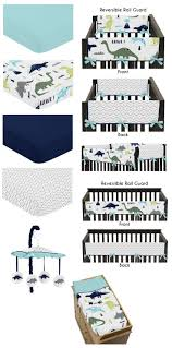 Nautica Twin Bedding by Best 20 Boys Comforter Sets Ideas On Pinterest Big Boy Bedrooms