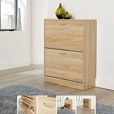 amazon shoe storage cabinet shoe storage cabinets amazon co uk