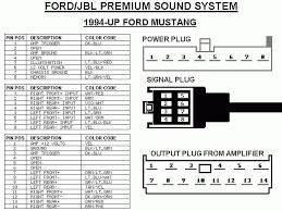 mitsubishi triton mk radio wiring diagram jzgreentown