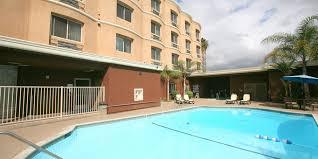 holiday inn express san diego south chula vista hotel by ihg