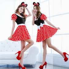 minnie mouse and daisy duck halloween costume search on aliexpress com by image