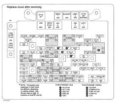 04 tahoe fuse box 2003 tahoe fuse diagram u2022 sewacar co