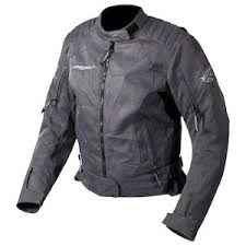 discount motorcycle gear discount women s motorcycle gear helmets closeouts clearances