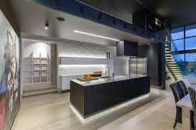 nz kitchen design robin caudwell award winning kitchen designer