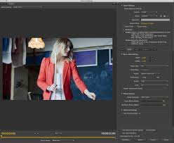 export adobe premiere best quality lossless blackmagic cinema dng 2 5k workflow for adobe premiere cs5