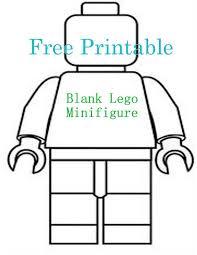 25 lego minifigure ideas lego minifigure