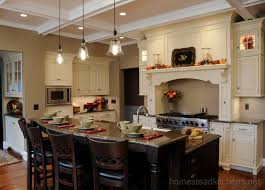 kitchen mantel decorating ideas littleton mantle traditional kitchen boston by