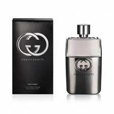 gucci light blue perfume buy gucci guilty for men edt spray from gucci men s fragrances