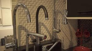 kitchen and bathroom world youtube