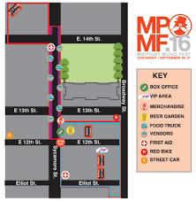 mpmf visitor u0027s guide