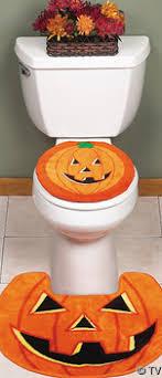 imagenes de halloween para juegos de baño how cute halloween pinterest halloween bathroom and decoration