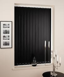 window treatments shades shutters blinds