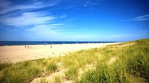 cape cod attractions popular attractions in cape cod ma nevr