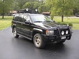 96 jeep laredo jeeptom 1996 jeep grand specs photos modification info
