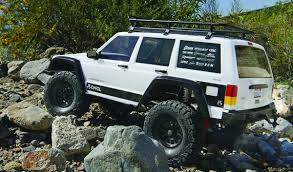 jeep nukizer axial rcfans axial scx10 ii 2000 jeep cherokee powered by discuz
