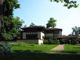 Willits House Moraline Free June 2009