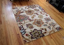 amazing 6x9 area rugs under 100 kubelick regarding 6x9 area rugs