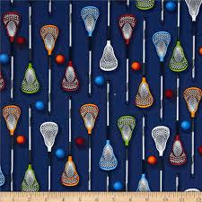 yarn dye jersey knit stripe sky blue white home decor decor and