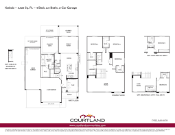 100 3 bedroom rv floor plan keystone outback rvs for sale 3 bedroom rv floor plan arcadia at asante surprise az by courtland communities