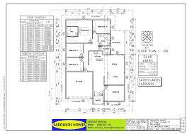 saroukos residential sales u2014 saroukos homes