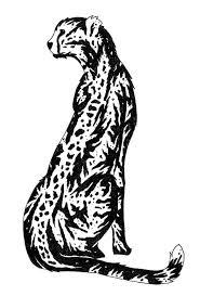 the 25 best cheetah tattoo ideas on pinterest arm tattoo eyes