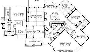 pole barn home floor plans floor amazing pottery barn house plans 64 for home remodel ideas