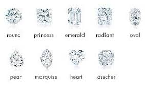 make your own engagement ring design your own wedding ring how to design weddings