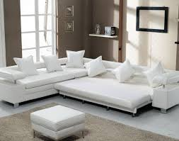 Sectional Sleeper Sofas For Small Spaces Sofa Kobe Sectional Sofa Sleeper Awesome Modern Sectional Sofas