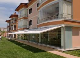 Awning System Tent System Turkey Turkish Tent System Manufacturer By Seckin