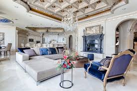 luxury livingrooms gorgeous living room chandelier ideas designing idea