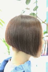 582 best short hairstyle images on pinterest hairstyles short