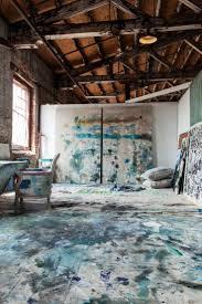 best 20 art studios ideas on pinterest painting studio studios