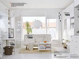 100 100 ikea katalog pdf ikea office furniture design