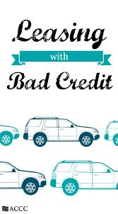 lease a bmw with bad credit best 25 car leasing ideas on car leasing options car