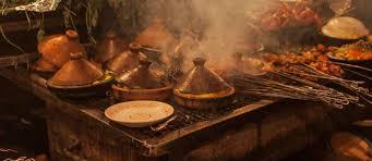 cuisine maghreb recettes de cuisine marocaine idées de recettes à base de cuisine
