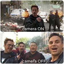 Avengers Memes - pin by ana paula vizcarra aguilar on avengers infinity war