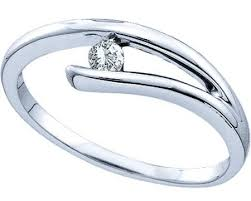 cheap rings com images Cheap diamond rings you don 39 t have to break the bank while jpg