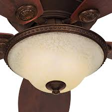Tuscan Ceiling Fans With Lights Flush Mount Ceiling Fan 93 Interesting Fans With Light Small Uk