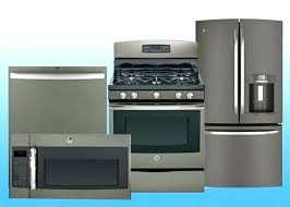kitchen appliances deals breathtaking kitchen appliance deals kitchen home depot gas range