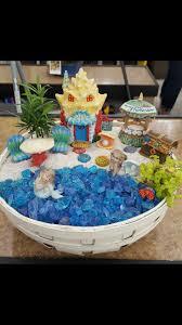 697 best fairy gardens images on pinterest fairies garden mini