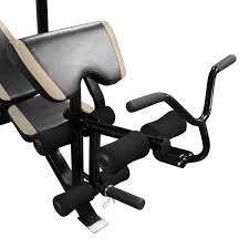 marcy diamond elite olympic bench md 879 weight capacity bench