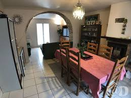 bureau vallee coulommiers vente maison villa à coulommiers 77120 de 104m2 200000